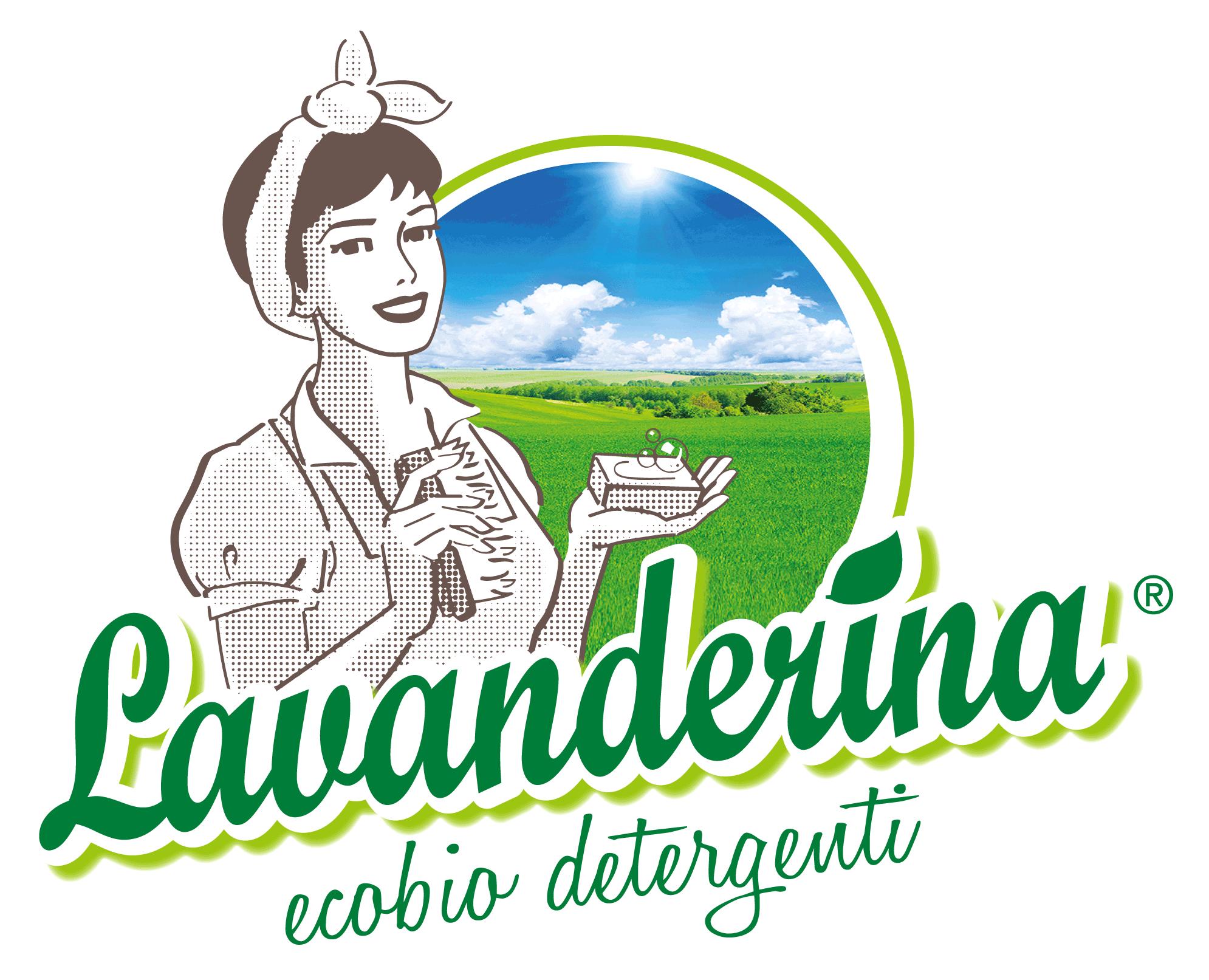 Ecobio detersivi naturali artigianali e sostenibili