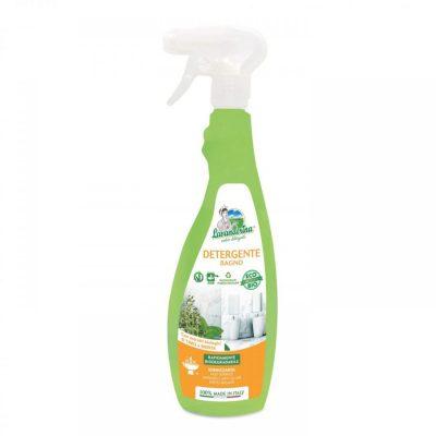 Detergente bagno ECO-BIO