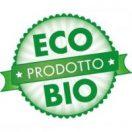 Logo detersivi ecologici