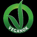 Logo Veganok